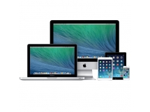 Laptop, Desktop, All-in-One, Phone, Samsung, Android, Windows