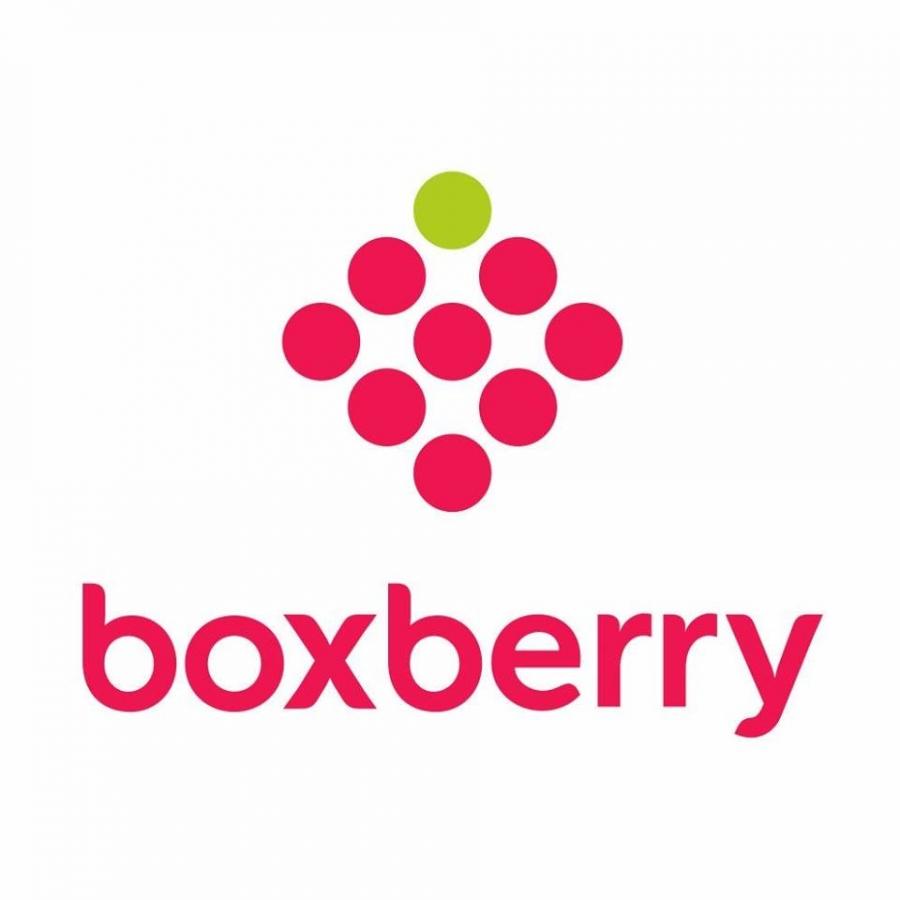 Служба доставки boxberry адреса php t